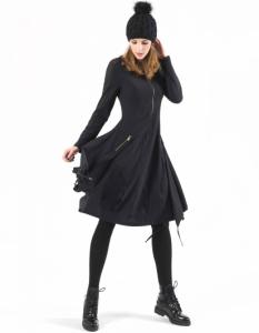 robe-plaisir-332