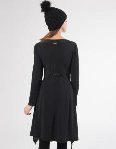 robe-plaisir-333